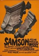 Samson - A Força Contra o Mal (Samson)