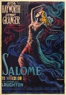Salomé (Salome)