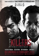 Killers (Kirazu)