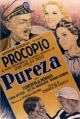Pureza  (Pureza )