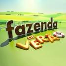 Fazenda de Verão (1ª Temporada) (Fazenda de Verão (1ª Temporada))