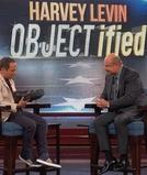 Objectified  (1ª Temporada) (Objectified (Season 1))