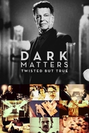 Dark Matters: Twisted But True (2ª Temporada) (Dark Matters: Twisted But True)