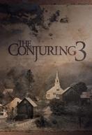 Invocação do Mal 3 (The Conjuring 3)