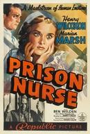 Amor no Cárcere (Prison Nurse)