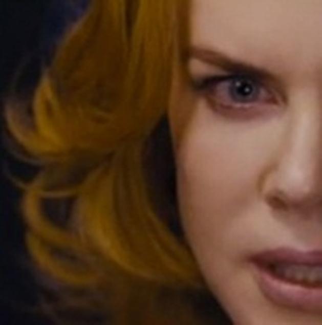 """.: Trailer oficial de """"Stoker"""""""