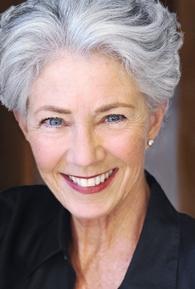 Jane Daly (I)