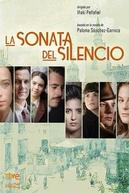 A Sinfonia do Silêncio (La Sonata del Silencio)