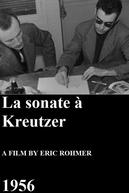 A Sonata a Kreutzer (La sonate à Kreutzer)