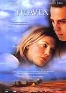 Paraíso (Heaven)