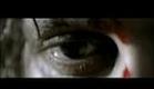tale 52 subtitled trailer