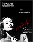 Joan Crawford: The Ultimate Movie Star (Joan Crawford: The Ultimate Movie Star)