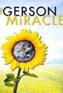 O Milagre de Gerson