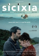 Sicixia (Sicixia)