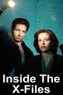 Por dentro do Arquivo X (Inside the X-Files)