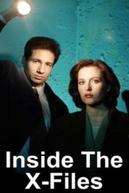Por dentro do Arquivo X (Inside the X-Files)