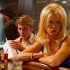 10 grandes atuações em filmes fracos