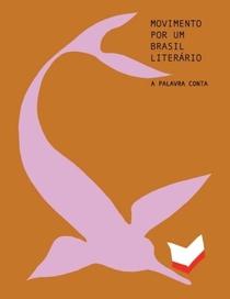 A Palavra Conta - Poster / Capa / Cartaz - Oficial 1