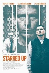 Encarcerado - Poster / Capa / Cartaz - Oficial 2
