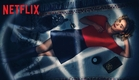 O Mundo Sombrio de Sabrina | Trailer oficial [HD] | Netflix