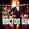 Doctor Who: 8ª temporada já está na Netflix