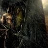 """Planeta dos Macacos: artes conceituais revelam final alternativo de """"A Origem"""""""