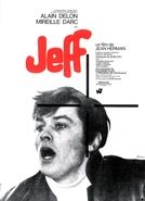 Jeff, O Homem Marcado (Jeff)