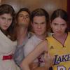 Crítica Netflix – Quando Nos Conhecemos