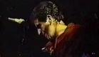 Kid Abelha (Jazzmania - 1995) - Seu Espião