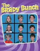 A Família Sol-Lá-Si-Dó  (The Brady Bunch)