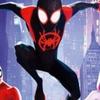 Crítica: Homem-Aranha no Aranhaverso - Infinitividades
