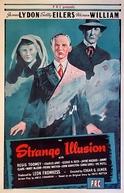 Estranha Ilusão (Strange Illusion)