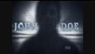 John Doe Intro