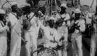 ▶ O Príncipe Herdeiro da Itália em Terras do Brasil - 1924