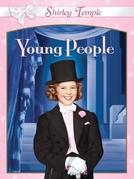 Mocidade (Young People)