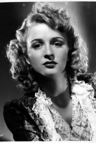 Joan Barclay