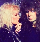 "Lita Ford & Ozzy Osbourne - ""Close My Eyes Forever"" (Close My Eyes Forever)"