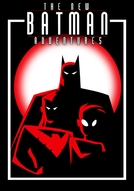 As Novas Aventuras do Batman (The New Batman Adventures)
