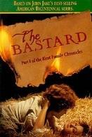 O Bastardo (The Bastard)