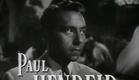 Casablanca (1942) HD trailer