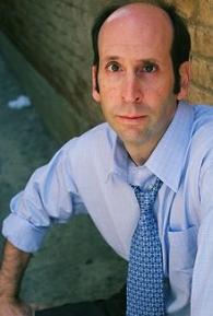 Jeff Lewis (IX)