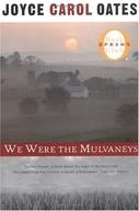 A Família Mulvaney (We Were the Mulvaneys)