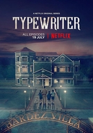 Typewriter (1ª Temporada) (Typewriter (Season 1))