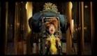 Hotel Transilvânia | Trailer Dublado | 5 de outubro nos cinemas