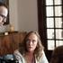 Depois de Midsommar, Ari Aster quer dirigir uma comédia