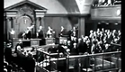 Witness for the Prosecution (1957) trailer