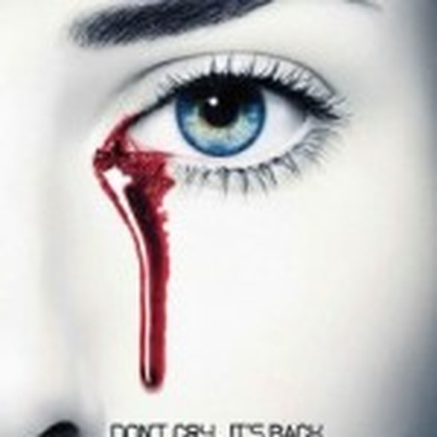 Trailer completo mostra as novas criaturas em True Blood |