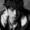 Jung Joon-Young