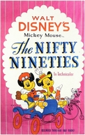 The Nifty Nineties (The Nifty Nineties)