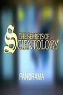 Os Segredos da Cientologia (The Secrets of Scientology)